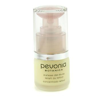 Youthful Lip Retinol Serum
