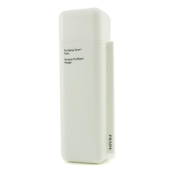 Очищающий тоник для лица ( для сухой кожи ) Prada 150мл./5oz