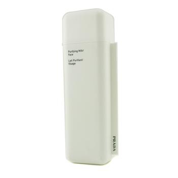 Очищающее молочко для лица Prada 150мл./5oz