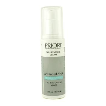 Advanced AHA Skin Renewal Cream (Salon Size)