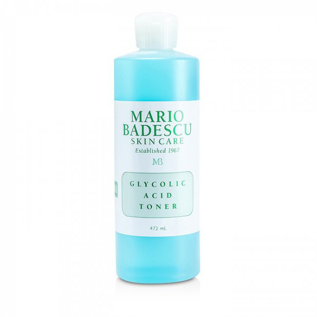Mario Badescu Glycolic Acid Toner For Combination Dry Skin Types