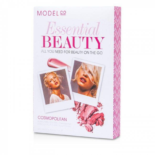 Essential Beauty - Cosmopolitan by Model Co #4
