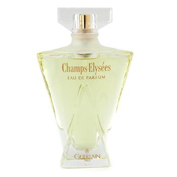 Champs Elysees Eau De Parfum Spray Unobxed From Guerlain To