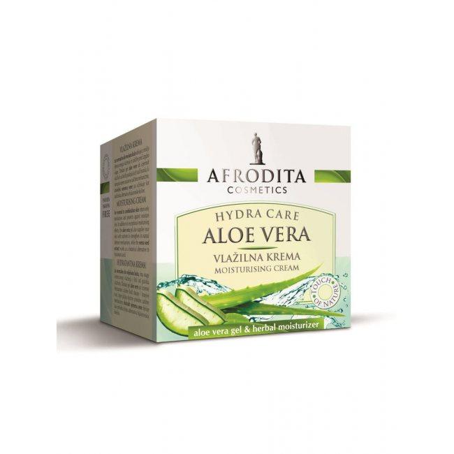 Словения косметика афродита купить в москве avon увлажняющий крем с тональным эффектом