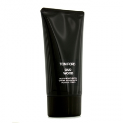 Private Blend Oud Wood Body Moisturizer