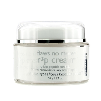 Flaws No More r3p Cream (Unboxed)