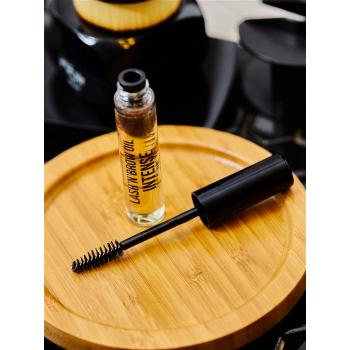 Лореаль профессиональная косметика для волос купить москва купить конфискат парфюмерия и косметика