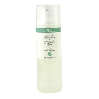 Очищающий гель Hydra-Calm ( для чувствительной кожи ) 150мл./5.1oz