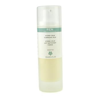 Очищающее молочко Hydra-Calm - для чувствительной и нежной кожи 150мл./5.1oz