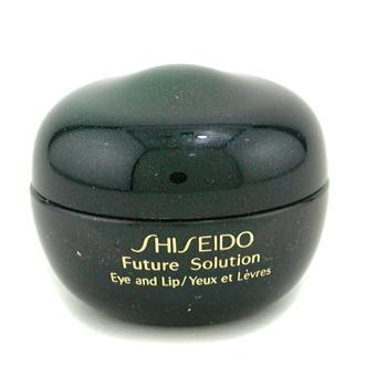 Future Solution Eye & Lip Contour Cream
