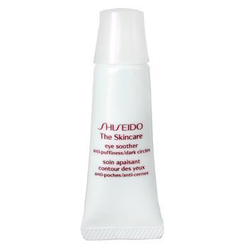 Смягчающее средство для глаз The Skincare  15мл./0.5oz