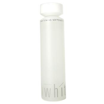 Отбеливающее смягчающее средство UVWhite Whitening Softener II 150мл./5oz