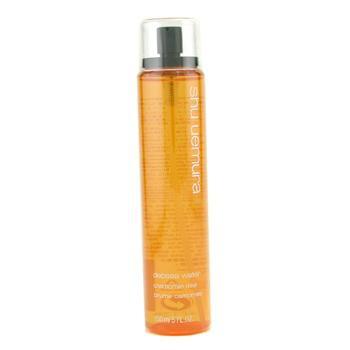 Shu Uemura Depsea Water - Chamomile Mist - спрей с экстрактом ромашки 150мл./5oz