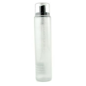 Shu Uemura  Depsea Water - Fragrance Free - без отдушек 150мл./5oz