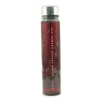 Shu Uemura Depsea Water - Sage - Шалфей 150мл./5oz