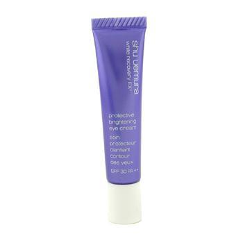 Защитный осветляющий крем для глаз White Recovery EX+ Protective Brightening Eye Cream SPF30 15мл./0.5oz