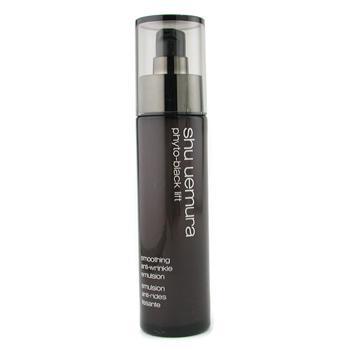 Смягчающая эмульсия против морщин Phyto Black Lift Smoothing Anti-Wrinkle Emulsion 75мл./2.5oz
