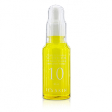 Power 10 Formula - VC Effector (Vitamin C Brightening Serum)