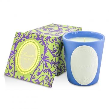 Scented Candle - Lavande (Lavender)