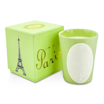 Lucky Charms Scented Candle - Paris (Limited Edition)
