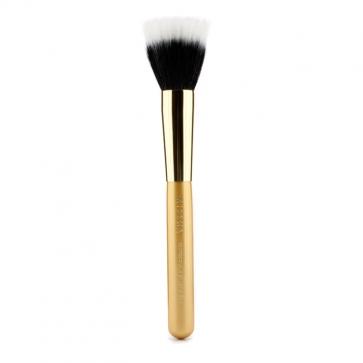 Professional Highlighter Brush