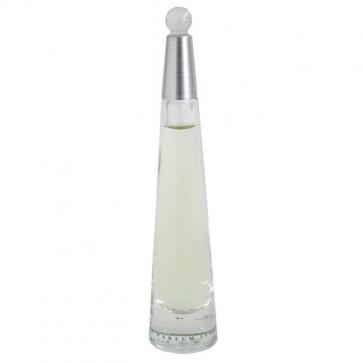 LEau DIssey Parfum