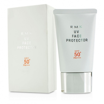 UV Face Protector SPF 50