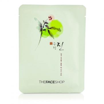 Soo Hyang Jin Wrinkle Mask