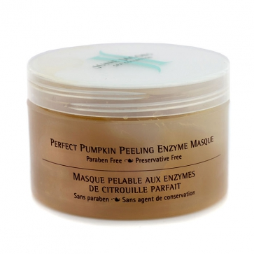 Perfect Pumpkin Peeling Enzyme Masque (Unboxed)