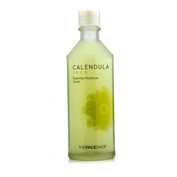 Calendula Essential Moisture Toner