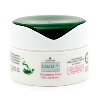 Текстурирующая глина Essensity 100мл./3.3oz