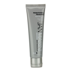 Skin Research Marini Защитное Средство SPF 45