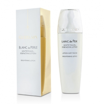Blanc De Perle White P.E.A.R.L. Essence In Lotion