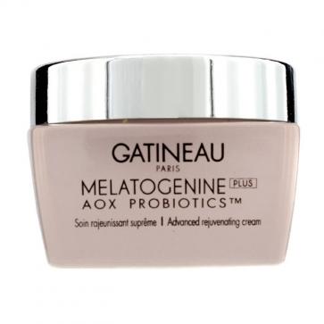 Melatogenine AOX Probiotics Advanced Rejuvenating Cream (Unboxed)