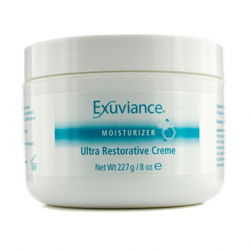 Ultra Restorative Creme (Salon Size)