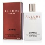 Allure Средство для Мытья Волос и Тела (Изготовлено в США)