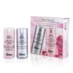 Glow By Dr. Brandt Ruby Laser Technology Набор