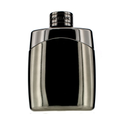 Legend Intense Eau De Toilette Spray