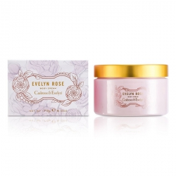 Evelyn Rose Body Cream