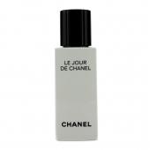 Le Jour De Chanel