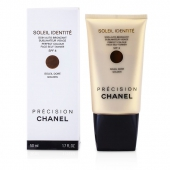 Soleil Identite Perfect Colour Автозагар для Лица SPF 8 - Dore (Золотистый)