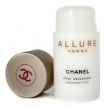 Дезодорант-стик Allure 60g/2oz