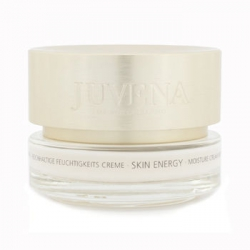 Skin Energy - Moisture Cream Rich