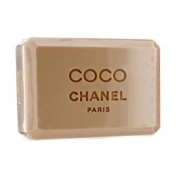 Мыло Coco 150g/5oz