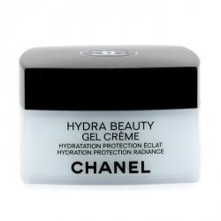 Hydra Beauty Gel Creme