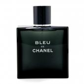 Bleu De Chanel Туалетная Вода Спрей