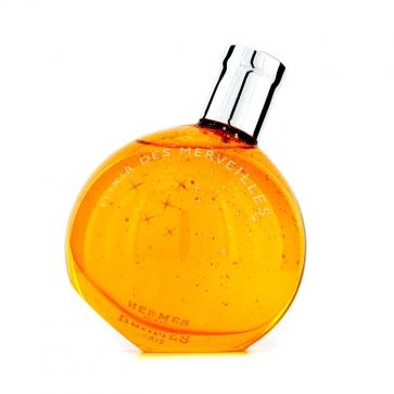 Eau Des Merveilles Elixir Eau De Parfum Spray From Hermes To