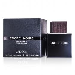 Encre Noire Eau De Toilette Spray