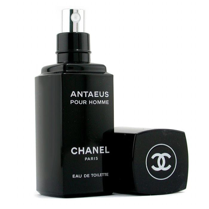 b1485e0dc78 Egoiste Eau De Toilette Spray from Chanel to Qatar. CosmoStore Qatar