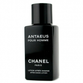 Antaeus After Shave Lotion